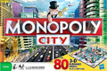 Gra - Monopoly City